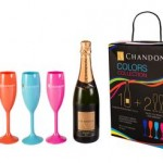 Chandon Collors Collection