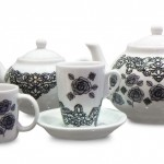 27ª Craft Design - Porcelana e Cia