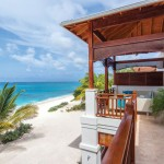 Zemi Beach House Hotel & Spa - Anguilla